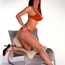 lucy_pinder_36