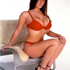 lucy_pinder_37