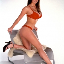 lucy_pinder_38