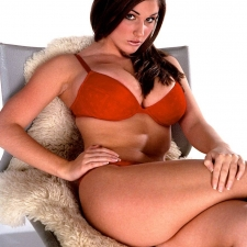 lucy_pinder_39