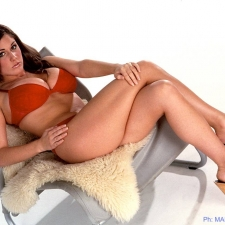 lucy_pinder_40