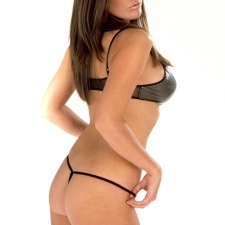 lucy_pinder_41