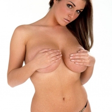 lucy_pinder_50