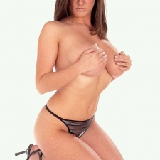 lucy_pinder_53