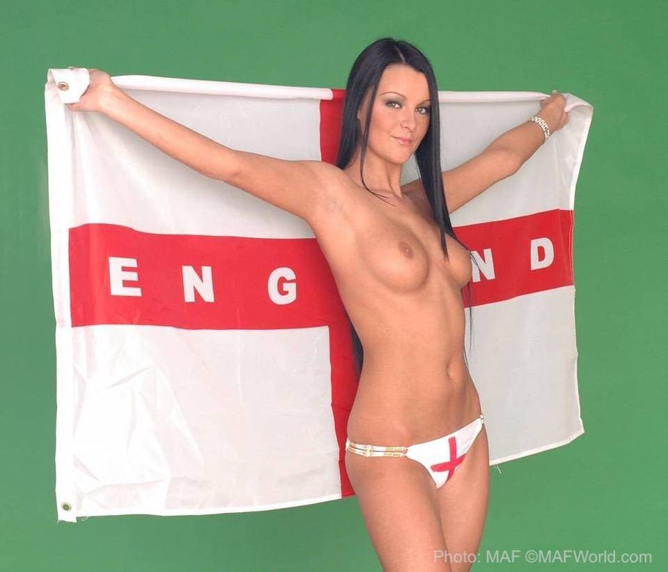 This blessed plot, this earth, this realm, this England.